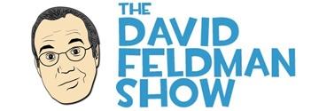 DavidFeldmanShow.com